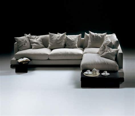 sofa long island long island by flexform bed product