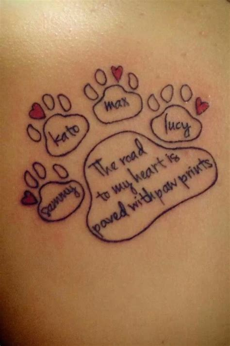 animal lover tattoos 25 best ideas about animal lover on