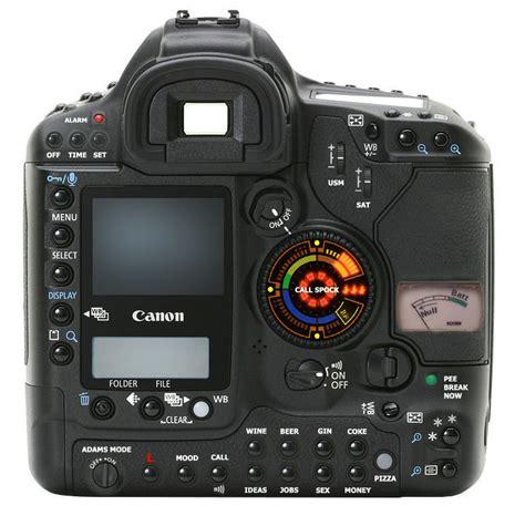 canon 3d canon eos 3d