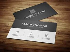 business card desing professional and creative business card designs by
