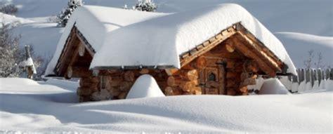 urlaub im schnee österreich skih 252 tten bergh 252 tten chalets ferienwohnungen direkt