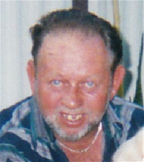 bobby hutchins obituary bartow fl ledger