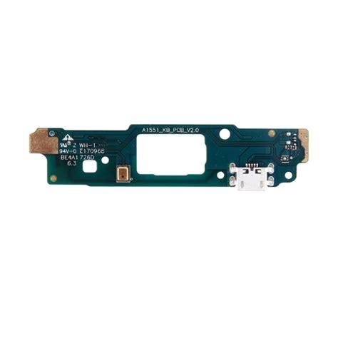 repair htc desire 828 j repair jrepair replacement for htc desire 828 charging port board alex nld