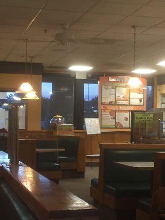 table pizza oakhurst ca table pizza oakhurst fotos n 250 mero de tel 233 fono y