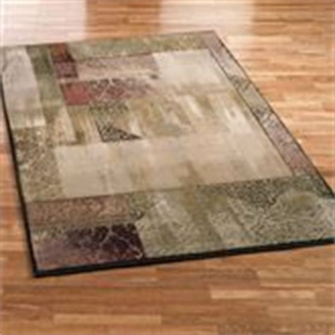 magnificent scroll area rugs magnificent scroll area rugs