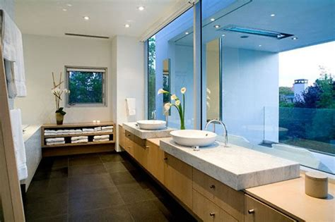 bathroom design cool ideas modern house