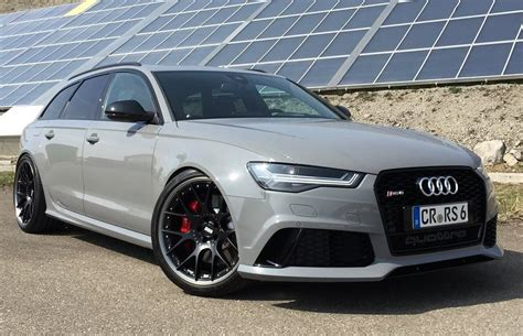 nardo grey truck nardo gray rs7 related keywords nardo gray rs7 long tail