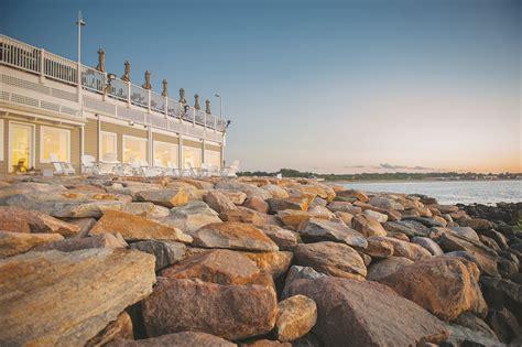 coast guard house narragansett ri coast guard house narragansett ri coast guard house so rhode island sorhodeisland