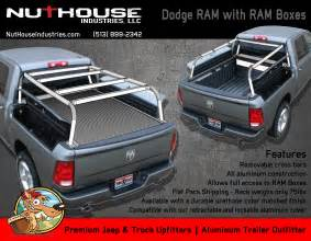 removable truck bed cover covers removable truck bed cover removable truck bed