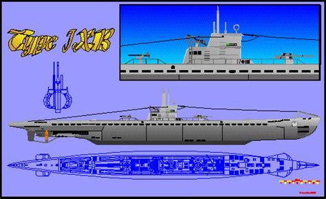 u boat range type ixb long range boats u boat types german u boats