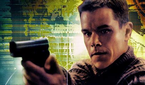 film psikopat paling menegangkan film paling menegangkan di dunia watch online full movie