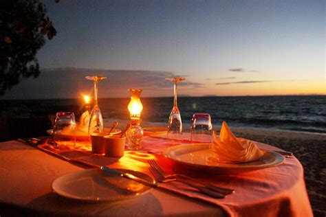 romantic dinner romantic dinner for two plot a party