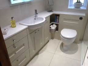 fitted bathroom furniture ideas how to fitted bathrooms furniture bath decors