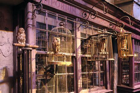 Decor Harry Potter Londres by A C 244 T 233 De Londres Partez Pour Poudlard Le Monde D Harry
