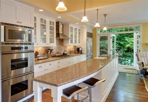 kitchen lighting ideas small kitchen simple modern small kitchen lighting small kitchen