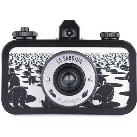 la sardina camera lomography la sardina moonassi dream edition camera 392 b h