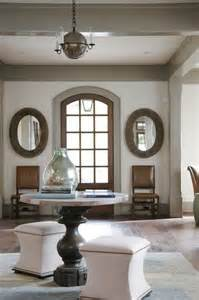 darker than the walls paint trim a darker than the walls it s crisp and modern but