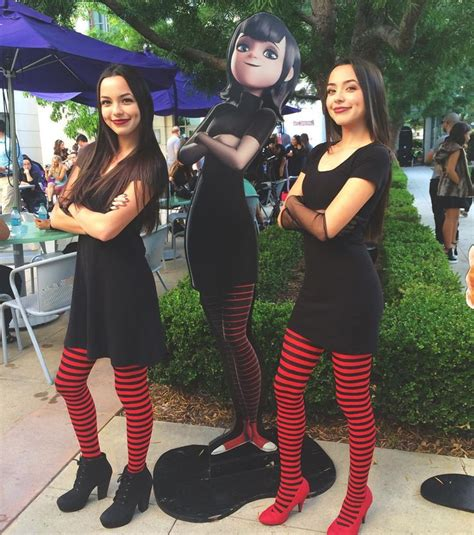 tattooed heart merrell twins 124 best merrell twins images on pinterest vanessa