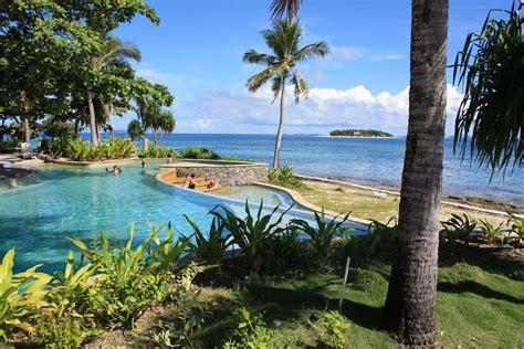 Lettre De Mission Visa 12 Viii D échange Culturel Fidji 238 Les Guide Des Destinations Laquotidienne Fr