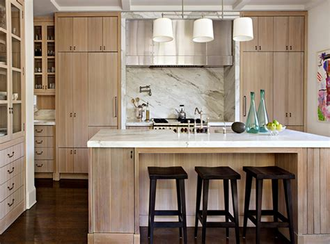 look 40 light wood kitchens we