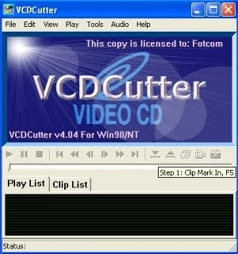 download mp3 cutter full version for pc free download computer mobile software vcd cutter 4 04