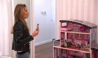 apartment bethenny frankel bought after ex husband refused bethenny frankel gives tour of newly renovated soho