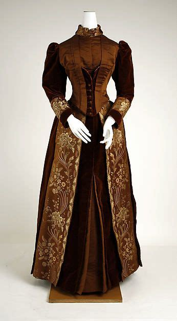 deadly victorian fashions macleans ca canadas 284 best images about victorian steunk gothic dresses