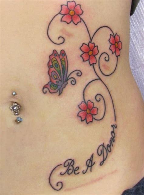 transplant scar tattoo transplant scar tattoo buddha custom tattoos