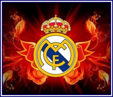 imagenes real madrid pin escudo real foto on pinterest