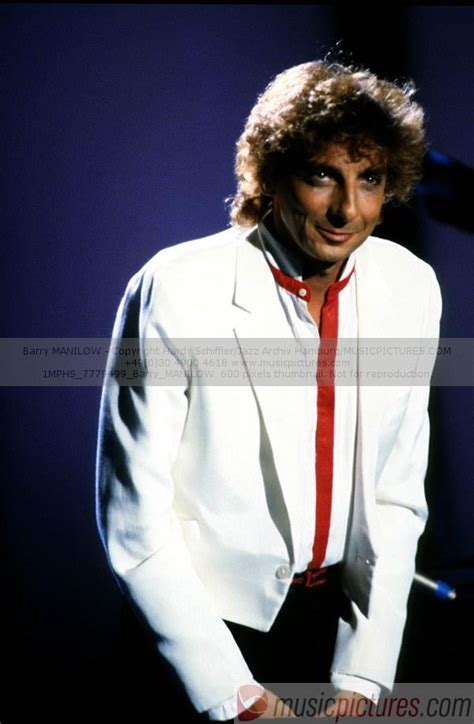 barry manilow fan 38 best fav barry photos images on barry