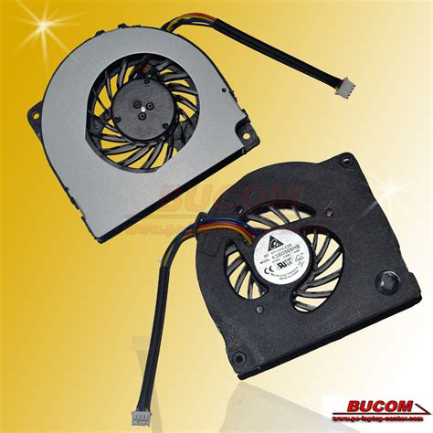 Fan Asus A40 K42 A42 X42 X42j A42j pc laptop center l 252 fter k 252 hler f 252 r asus a40 a40j