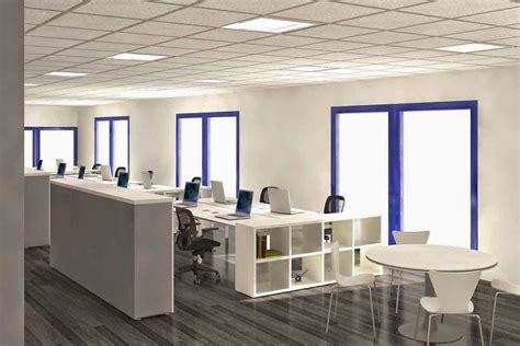 layout ruang kantor terbuka 7 tata ruang kantor modern anugerah dino