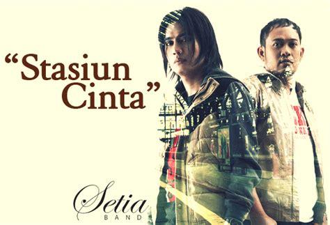 film cinta yang paling sedih indonesia chart tangga lagu indonesia terbaru april 2013 inbox