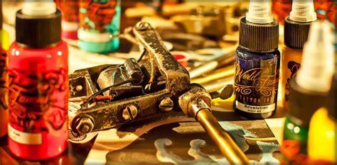 nyc tattoo petition new york la fin des bouteilles d encre tatouage