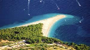 Holidays to brac island 2016 2017 thomson
