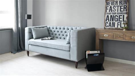divani in ecopelle ikea divano letto in ecopelle per il rispetto dell ambiente