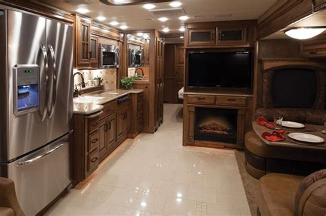Kitchen Coach by Pin By Goodwin On Cool Rv