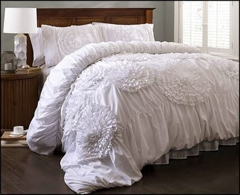 energy comforter set decorating theme bedrooms maries manor bedding