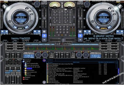 virtual dj free download full version 2012 windows 7 virtualdj alternatives and similar software