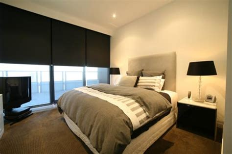 Bedroom Designs Australia Bedroom Design Ideas Get Inspired By Photos Of Bedrooms From Australian Designers Trade
