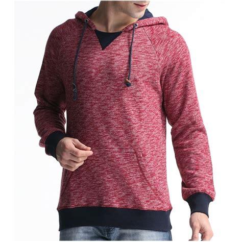 Kaos Rajut Pria Sweater Rajut Korea Baju Rajut Murah Grosir Baju 1 jual sweater pria rajut kupluk