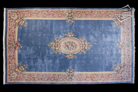 20 x 20 area rug 12 x 20 area rugs ehsani rugs