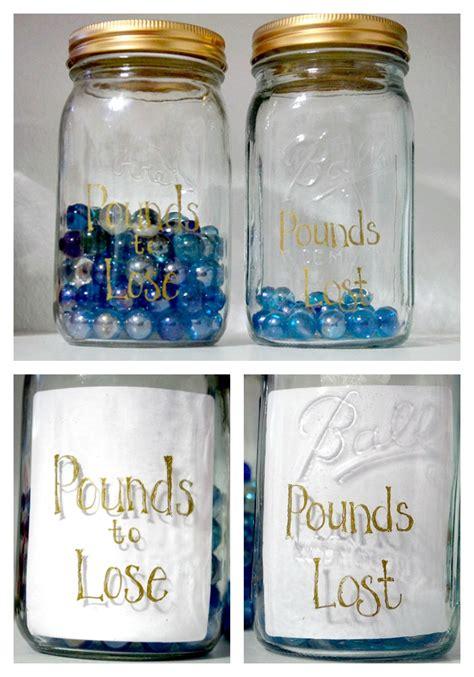 weight loss jars weight loss jars weight loss diet plans
