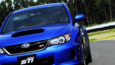 subaru impreza modified wallpaper subaru wrx hatchback modified www imgkid com the image