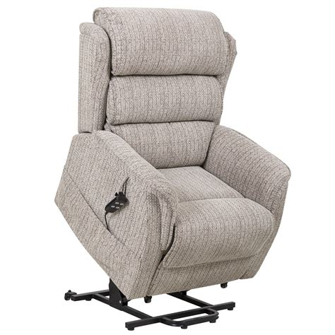 rise and recline chair sandringham dual motor riser and recliner mobility lift