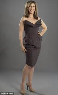 fat 40 year old ladies image gallery middle aged woman 45