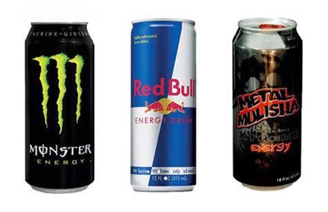 power f energy drink freud slipped