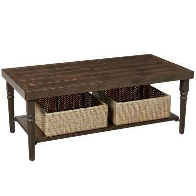 Wicker Patio Furniture Hton Bay Patio Tables Home Depot Wicker Patio Furniture