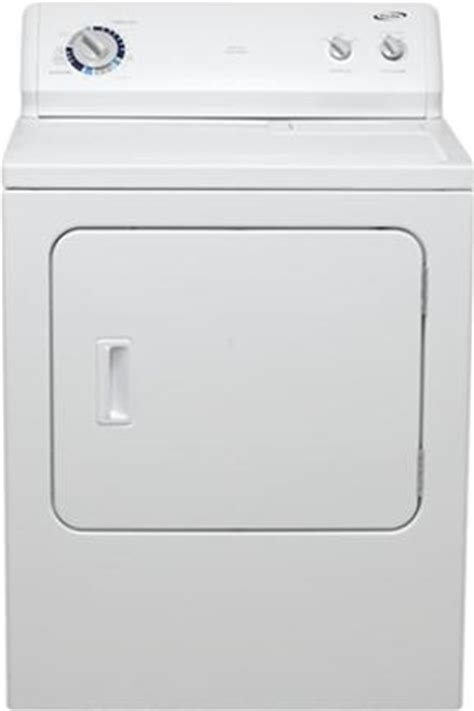 crosley washer and dryer reviews dryer crosley ced137sxq reviews prices and compare at bizow