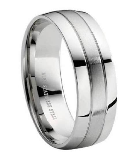 sce 06 looney maiden bridal jewelry earring ideas wedding bridal jewelry bridal jewelry